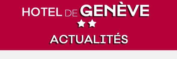 Calendrier Des Pelerinages Lourdes 2019.Calendrier Des Pelerinages